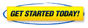 Get_started_today